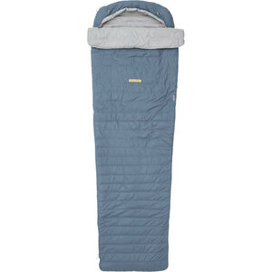 Mammut Creon MTI 3-Season Sleeping Bag 195cm dark chill dark chill