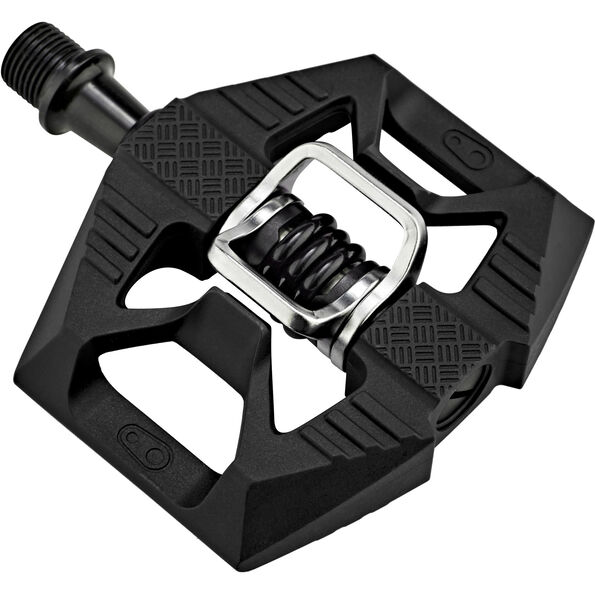 Crankbrothers Double Shot 1 Pedals