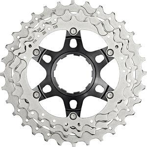 Shimano Ultegra CS-R8000 Ritzeleinheit für 11-32 Zähne bei fahrrad.de Online