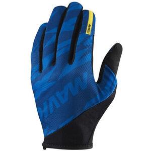 Mavic Deemax Pro Gloves Herren sky diver sky diver