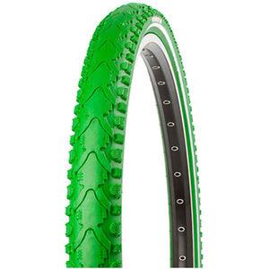 Kenda Khan K-935 40-622 Draht Reflex grün bei fahrrad.de Online