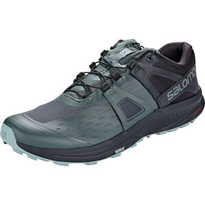 Salomon Ultra Pro Shoes Herren urban chic/phantom/lead urban chic/phantom/lead
