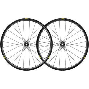 "Mavic Crossmax Elite Carbon 29"" Laufradsatz Boost Intl bei fahrrad.de Online"