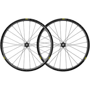 "Mavic Crossmax Elite Carbon 29"" Laufradsatz Intl bei fahrrad.de Online"