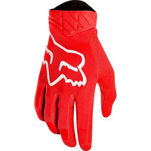 Fox Airline Gloves Men red bei fahrrad.de Online