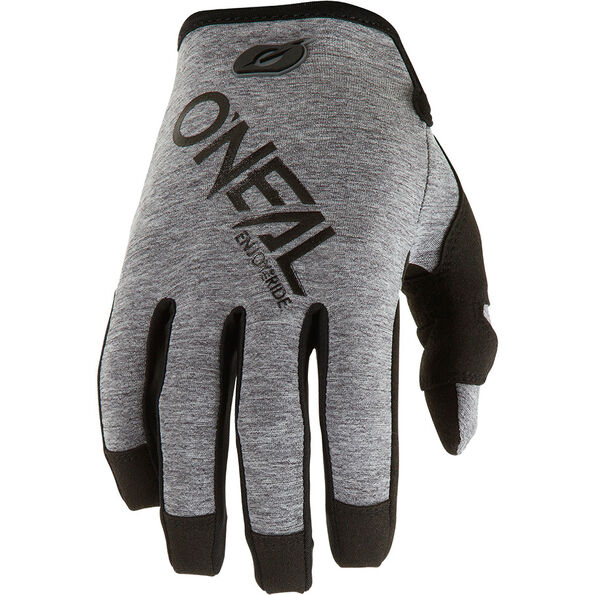 ONeal Mayham Gloves
