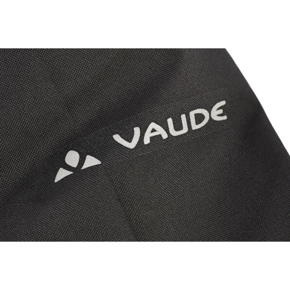 VAUDE Bike Gaiter short
