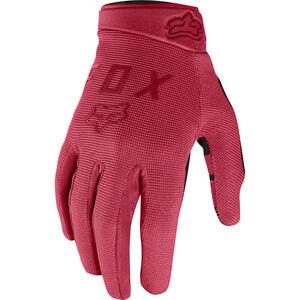 Fox Ranger Gloves Women rio red bei fahrrad.de Online