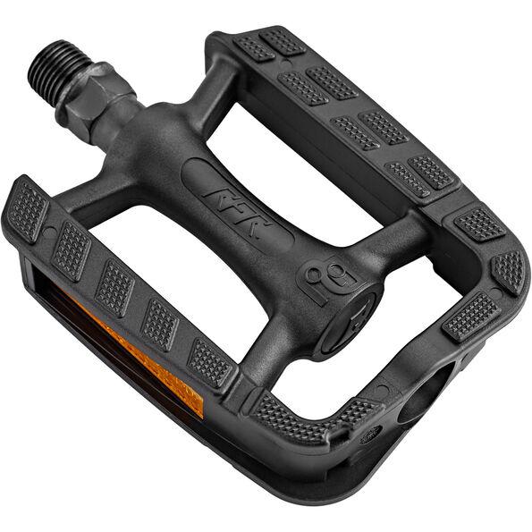 Cube RFR Comfort HQP Pedale