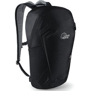 Lowe Alpine Tensor Backpack 15l black black