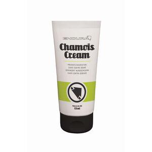 Endura Chamois Cream bei fahrrad.de Online