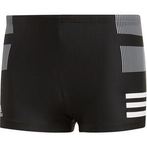 adidas Inf III Colourblock Boxers Men black/white bei fahrrad.de Online