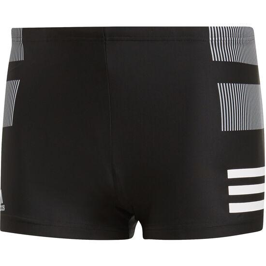 adidas Inf III Colourblock Boxers Men bei fahrrad.de Online