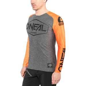 ONeal Mayhem Lite Jersey Men Hexx orange bei fahrrad.de Online