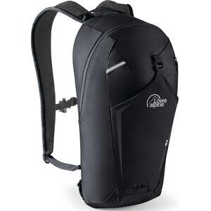 Lowe Alpine Tensor Backpack 10l black black