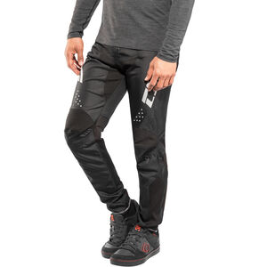 TSG BE3 DH Pants Herren black black
