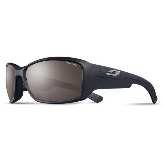 Julbo Whoops Spectron 3 Sunglasses bei fahrrad.de Online