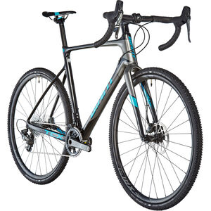 Giant TCX Advanced Pro 1 carbon carbon
