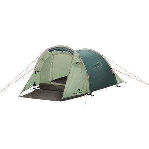 Easy Camp Spirit 200 Tent bei fahrrad.de Online