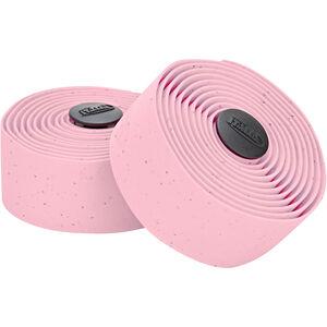 Selle Italia Smootape Corsa Lenkerband  Eva Gel 2,5 mm rosa