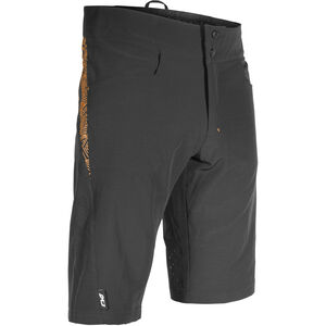 TSG SP3 Shorts Herren black black