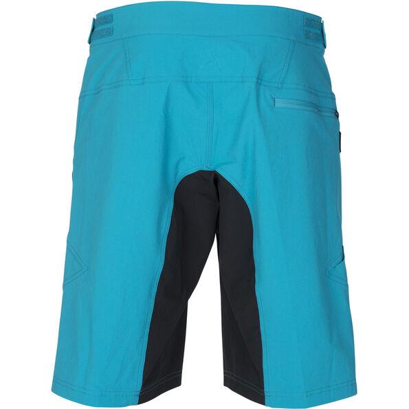 Zimtstern Tauruz Bike Shorts