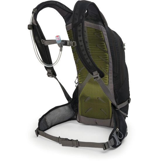 Osprey Raptor 10 Backpack Men bei fahrrad.de Online