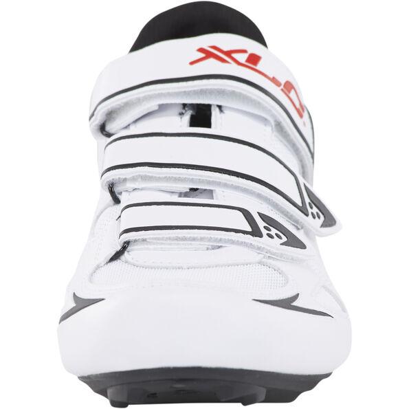 XLC CB-R04 Road Shoes