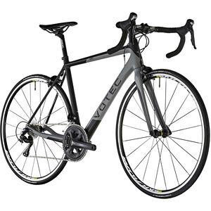 VOTEC VRC Carbon Road black-grey bei fahrrad.de Online