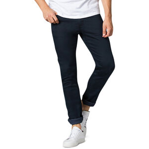DUER No Sweat Slim Pants Herren navy navy