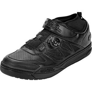 ONeal Session SPD Shoes Men black bei fahrrad.de Online