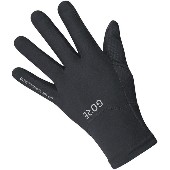 GORE WEAR Windstopper Gloves Unisex