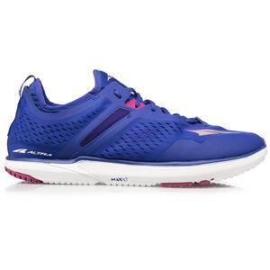 Altra Kayenta Running Shoes Damen blue blue