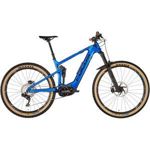 FOCUS Jam² 9.8 Drifter Di2 petrol bei fahrrad.de Online