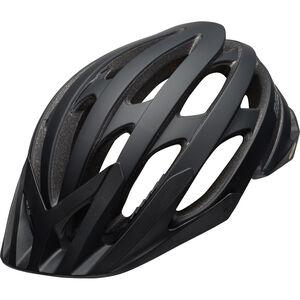 Bell Catalyst MIPS Helmet matte black matte black