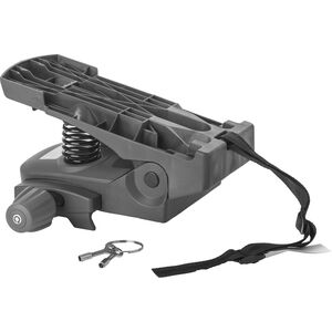 Hamax Gepäckträger-Adapter