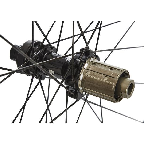 FSA Vision Trimax 30 SL Disc Laufradsatz Centerlock
