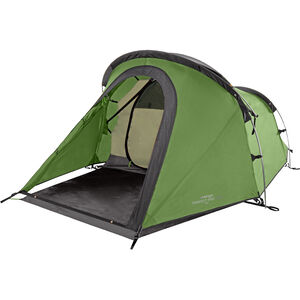 Vango Tempest Pro 200 Tent pamir green pamir green