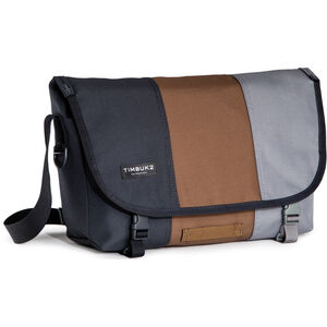 Timbuk2 Classic Messenger Tres Colores Bag S bluebird bluebird