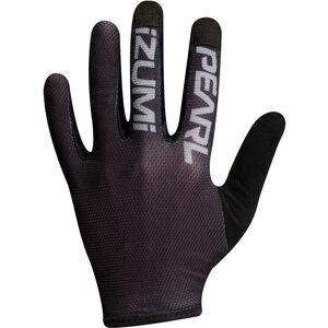 PEARL iZUMi Divide Handschuhe Herren black black