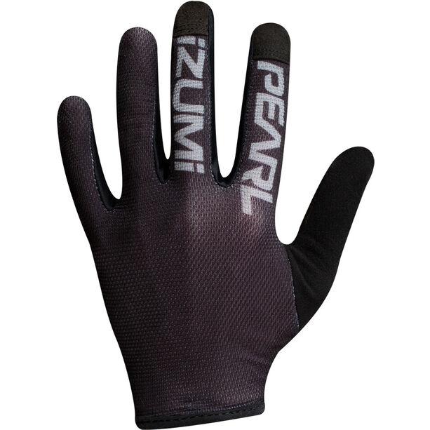 PEARL iZUMi Divide Handschuhe Herren black