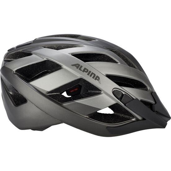 Alpina Panoma L.E. Helmet bei fahrrad.de Online