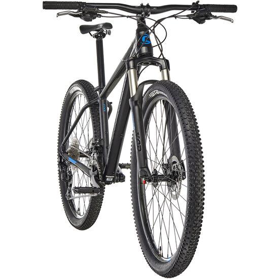 """Cannondale Trail 5 27,5"""" bei fahrrad.de Online"""
