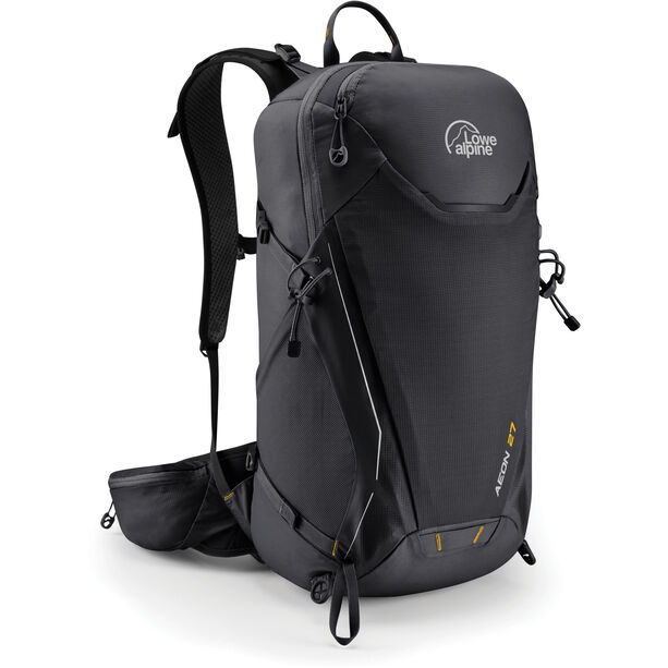 Lowe Alpine Aeon Backpack 27l anthracite