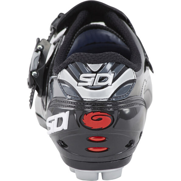 Sidi Cape Shoes Herren