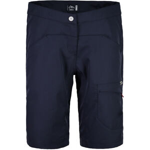 Maloja FlurinaM. Multisport Shorts Damen mountain lake mountain lake