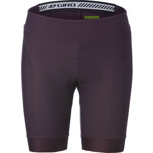 Giro Chrono Sport Shorts Damen dusty purple dusty purple