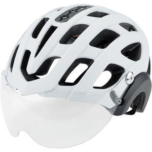 Lazer Anverz Helmet matte white matte white