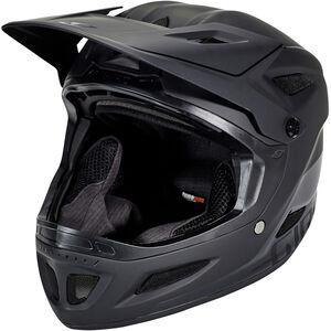 Giro Disciple MIPS Helmet mat/gloss black bei fahrrad.de Online