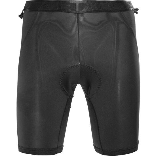 Etxeondo Open Bib Short Men bei fahrrad.de Online